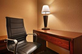21041_005_Businesscenter