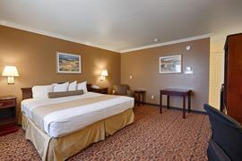 05330_003_Guestroom