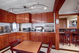 05330_006_Restaurant