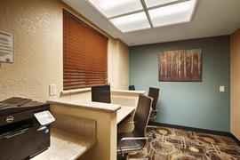 05707_004_Businesscenter