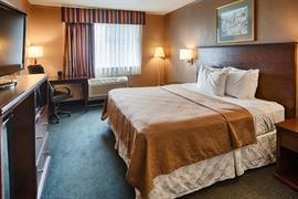44427_004_Guestroom