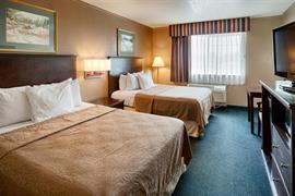 44427_006_Guestroom