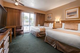 05232_021_Guestroom