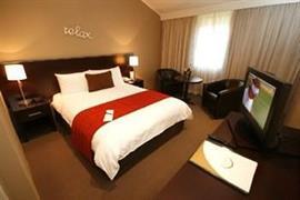 97369_005_Guestroom