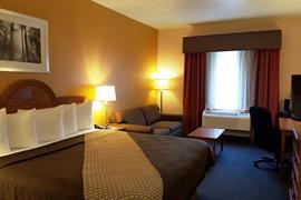 37089_004_Guestroom