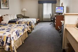 38155_007_Guestroom