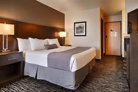 44418_007_Guestroom