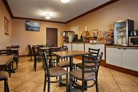 05475_003_Restaurant