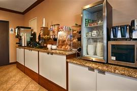 05475_004_Restaurant