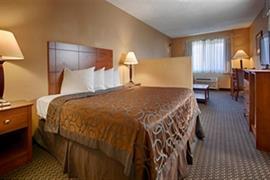 05475_006_Guestroom