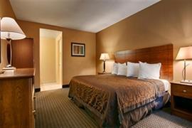 05475_007_Guestroom