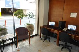 70078_003_Businesscenter