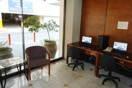 70078_004_Businesscenter