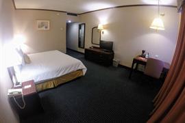 70078_005_Guestroom