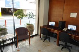 70078_007_Businesscenter