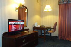 70078_007_Guestroom