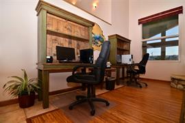 13051_005_Businesscenter