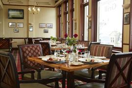 scores-hotel-dining-37-83405