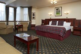 scores-hotel-bedrooms-47-83405