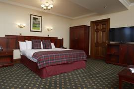 scores-hotel-bedrooms-49-83405