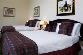 scores-hotel-bedrooms-55-83405