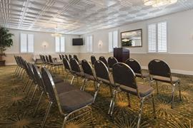 41046_006_Meetingroom