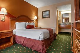 10377_005_Guestroom