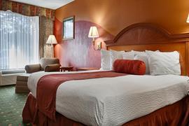 10377_006_Guestroom