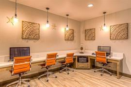 25049_004_Businesscenter