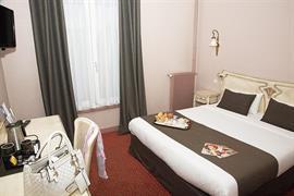93602_001_Guestroom
