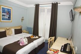 93602_006_Guestroom