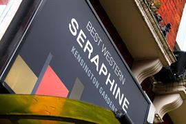seraphine-kensington-gardens-hotel-grounds-and-hotel-17-83965