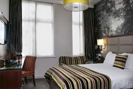 seraphine-kensington-gardens-hotel-bedrooms-23-83965