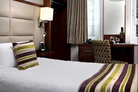 seraphine-kensington-gardens-hotel-bedrooms-24-83965