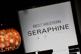 seraphine-kensington-olympia-hotel-grounds-and-hotel-08-83966
