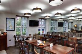 seraphine-kensington-olympia-hotel-dining-04-83966