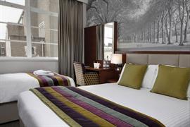 seraphine-kensington-olympia-hotel-bedrooms-24-83966