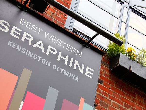 seraphine-kensington-olympia-hotel-grounds-and-hotel-10-83966