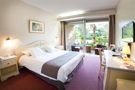 93092_004_Guestroom