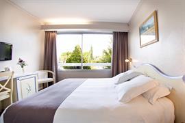 93092_007_Guestroom