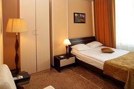 91213_007_Guestroom