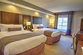 43185_006_Guestroom