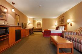 05558_007_Guestroom