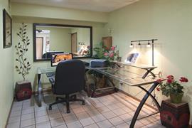 24133_004_Businesscenter