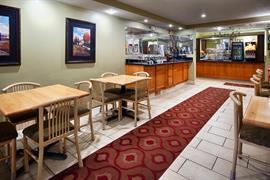 24133_005_Restaurant