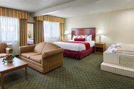 24133_007_Guestroom