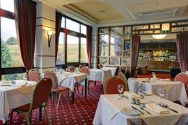 shap-wells-hotel-dining-06-83854