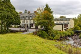 shap-wells-hotel-grounds-and-hotel-21-83854