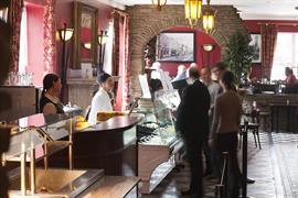 84073_003_Restaurant