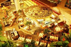78604_003_Restaurant